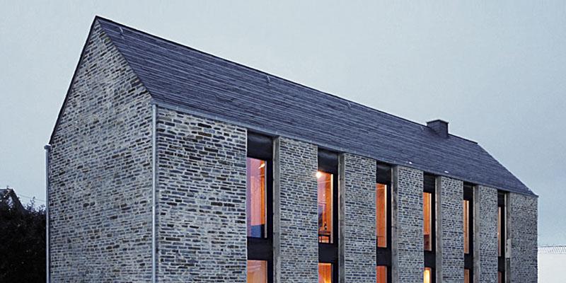 Architekt Koblenz thomé architekten